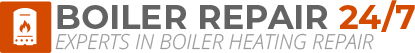 Stalybridge Boiler Repair Logo